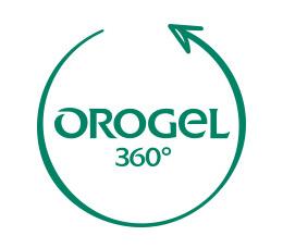 Orogel 360